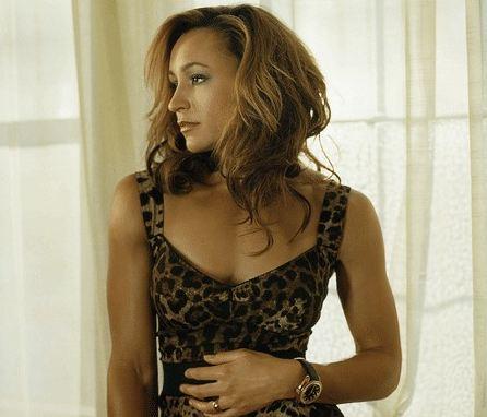 Jessica Ennis Sexy