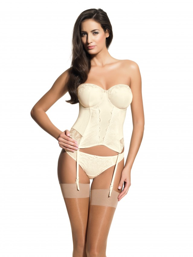 82103c6b2 Bridal Shapewear For Your Special Day - Panache Lingerie