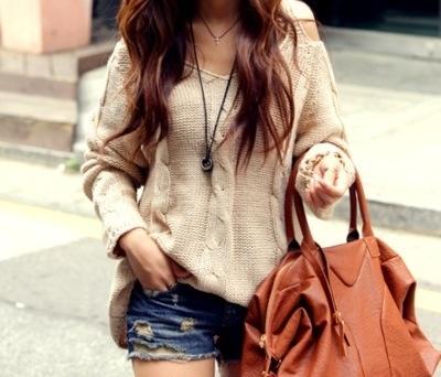 #fashion #love #hair #pretty #outfit #ideas @janayhernandez