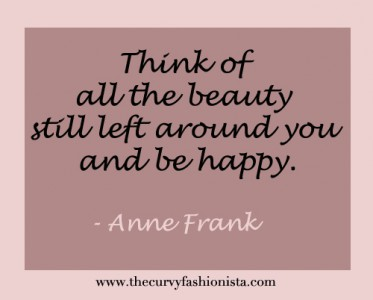 Beauty_AnneFrank