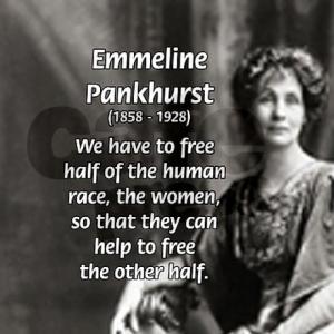 emmeline quote