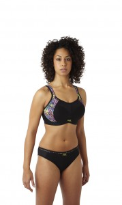 Panache_Sport | Non Wired Sports Bra