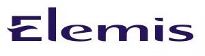 Elemis-no-underline-300x82
