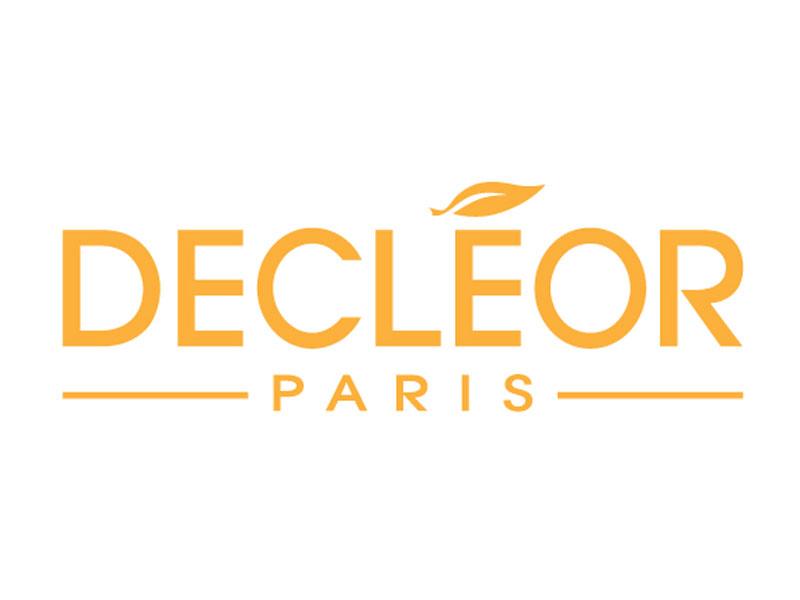 decleor_logo_