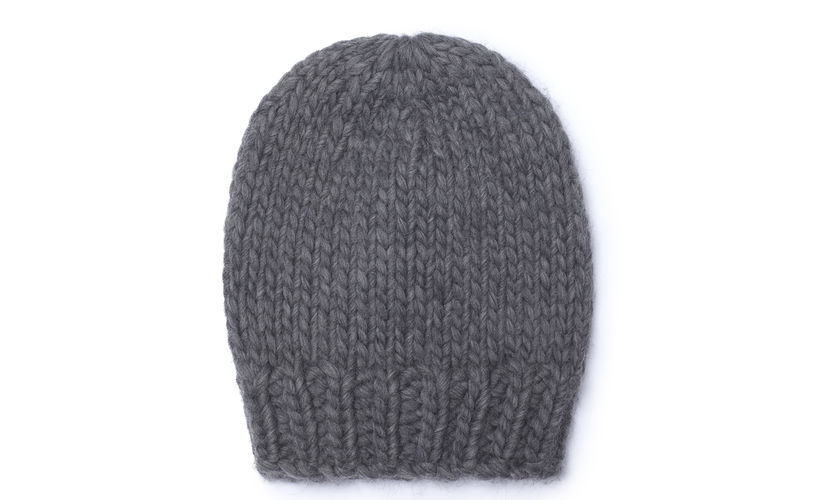 whistles-wool-and-the-gang-embroidery-hat-grey_03[1]