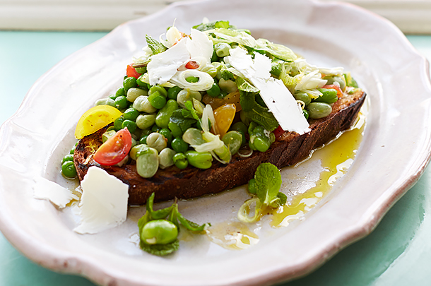 feature-beans-on-toast-vegan[1]