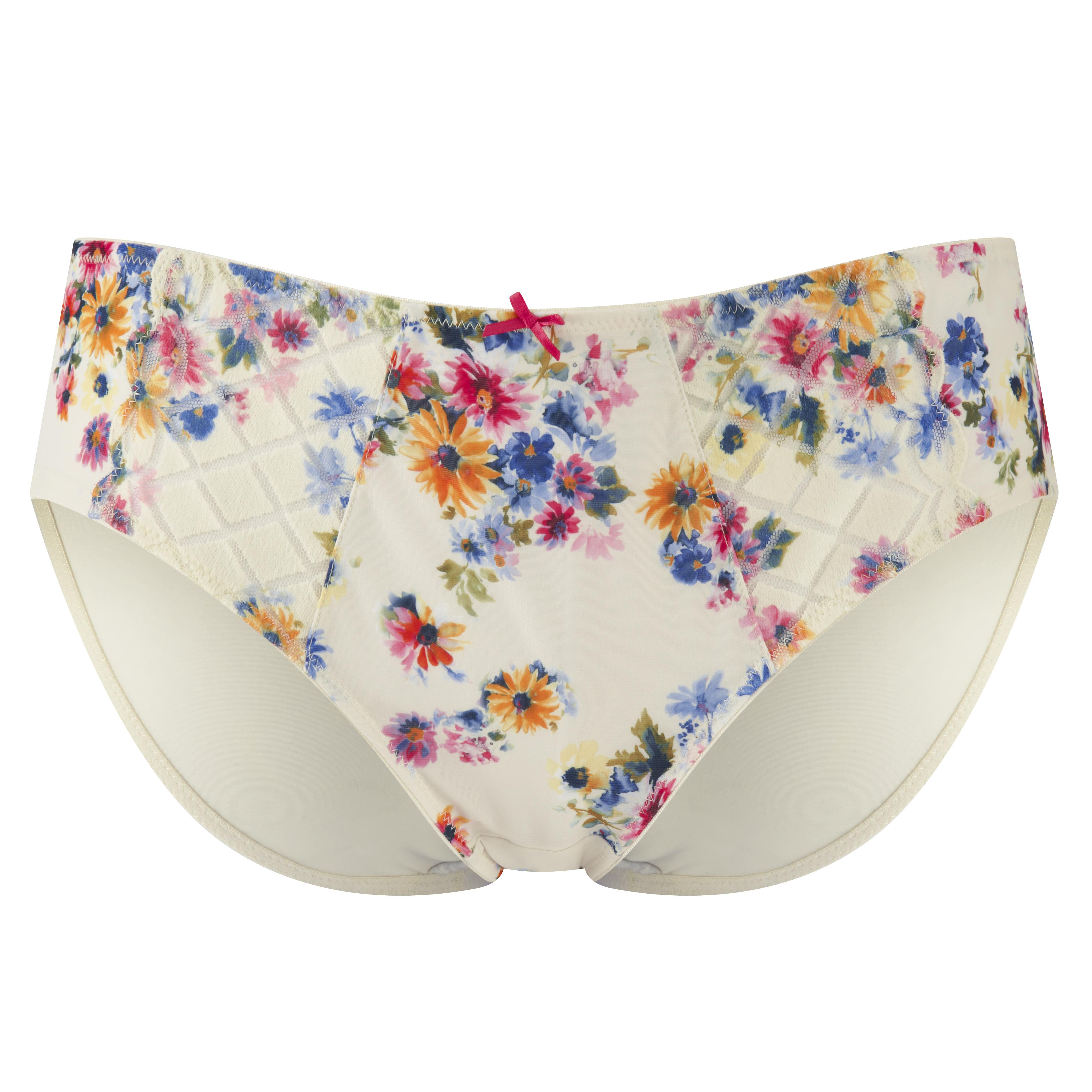 multi balconnet f your panache lingerie journal pl brief drawer ivory floris clean spring