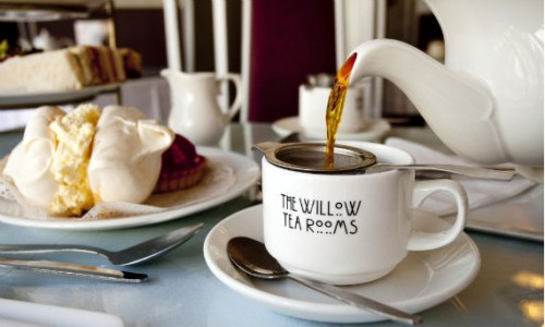 willow-tea-rooms-glasgow[1]