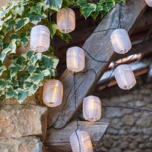 normal_chinese-lantern-solar-lights[1]