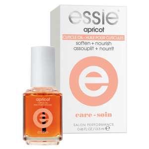 Apricot%20Cuticle%20Oil-1000x1000[1]