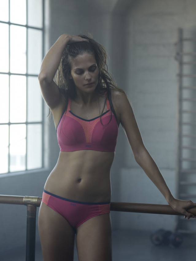 Panache_Sport_5021_Sports_Bra_Wired_5024_Brief_Coral