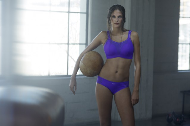 Panache_Sports_Purple_7341_Non_wired-Sports_Bra_7342_Brief