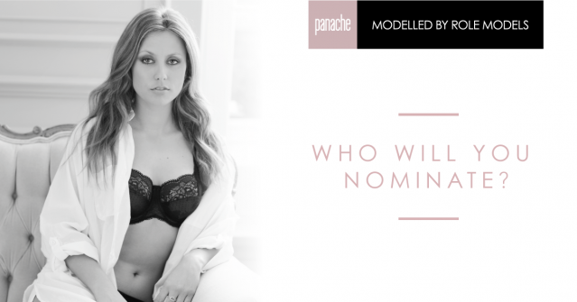 who-will-you-nominate_Facebook_1200x630